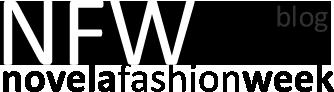 http://novelafashionweek.com.br/site