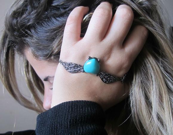 hand-palm-bracelet-bracelete-de-mao.jpg (580×453)