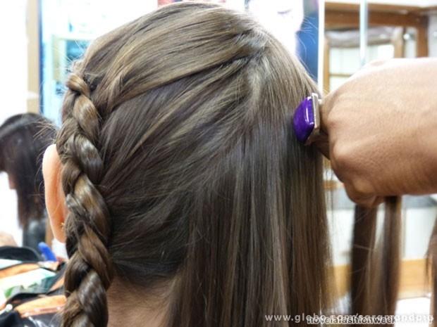 mat-cabelo-laura-3