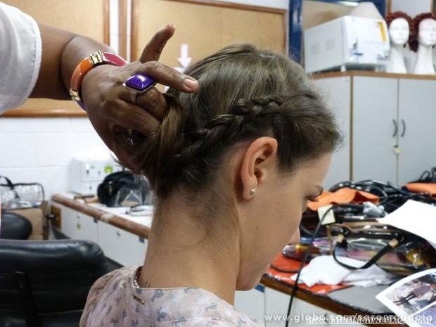 mat-cabelo-laura-5