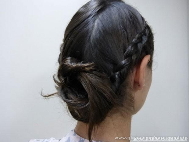 mat-cabelo-laura-7