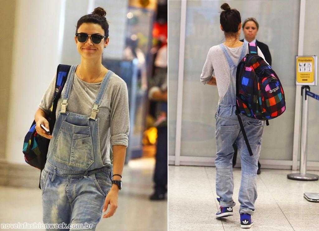 thaila-ayala-macacao-jeans