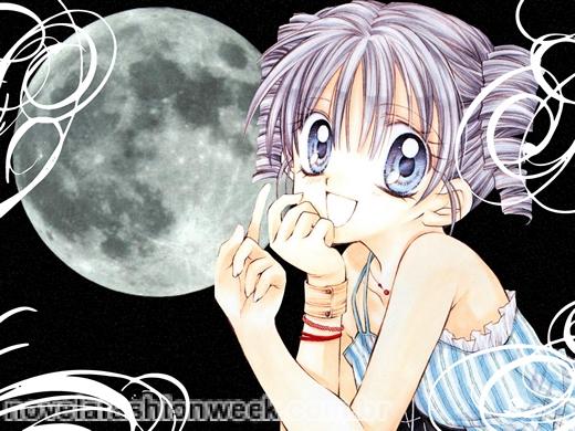 86_full_moon_wo_sagashite_203202