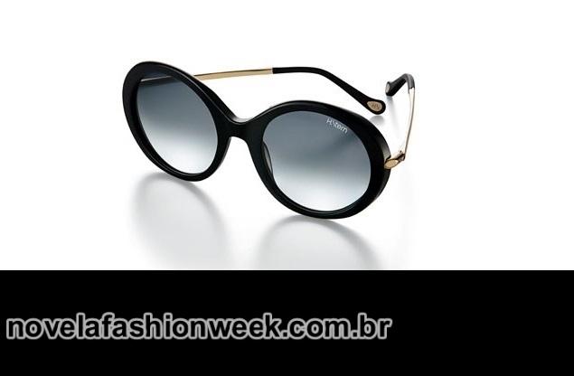 Óculos-H.Stern-_redondos 2