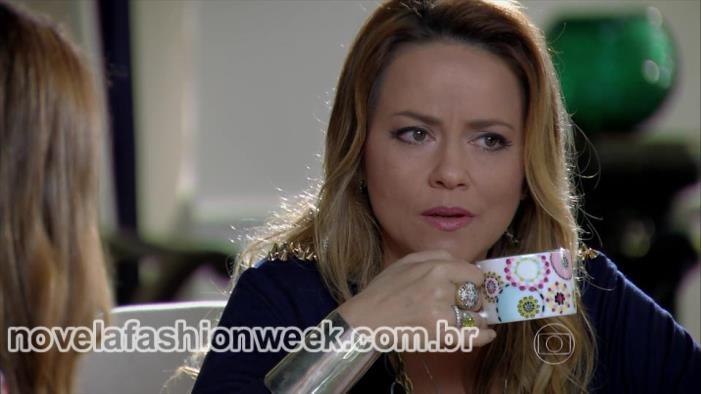Bracelete Shirley - Vivianne Pasmanter