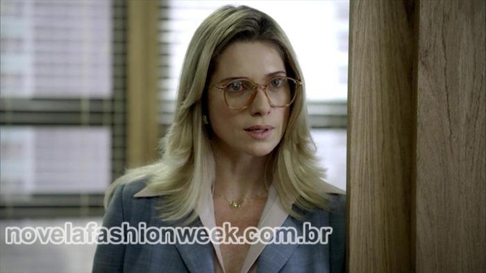leticia boogie oogie óculos