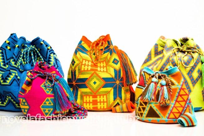wayuu-bags-bright