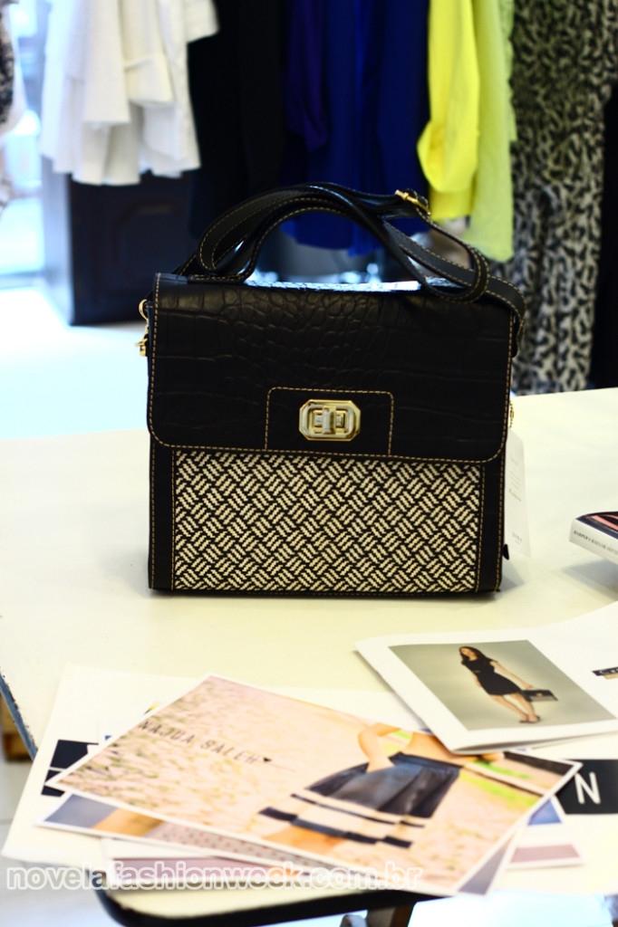 D'Vinna Bags: Veja onde encontrar as bolsas das novelas ...