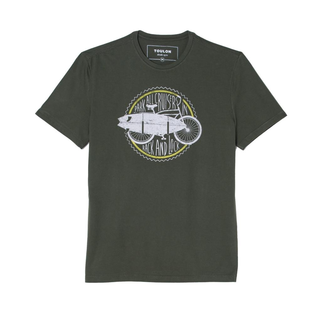 Camiseta Gabriel Braga Nunes Babilônia