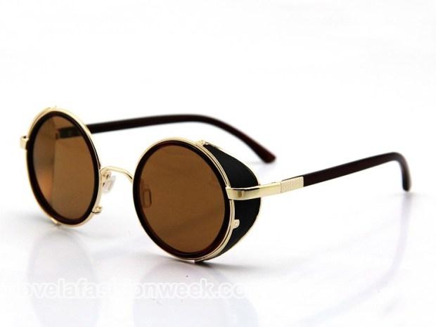 oculos giovanna verdades secretas