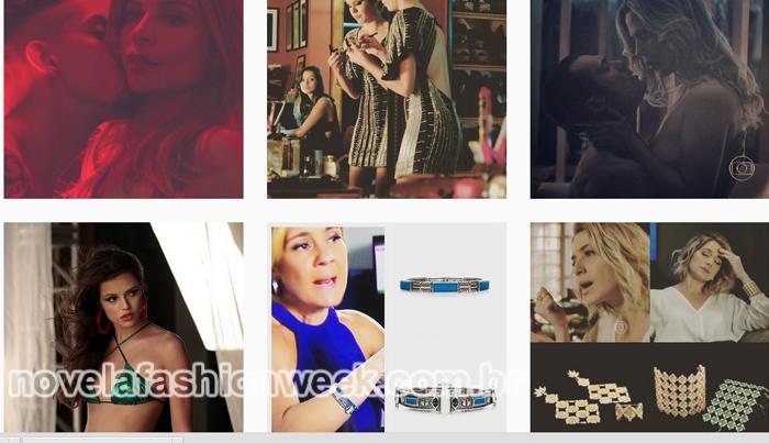 instagram blognovelafashionweek23