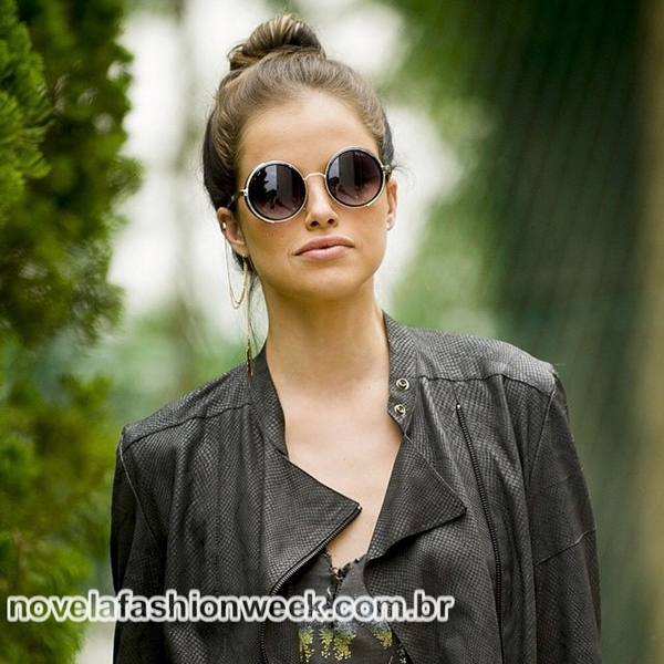 óculos-de-sol-giovanna-verdades-secretas-novela-fashion-week