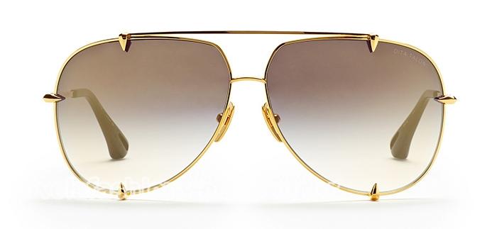 óculos de sol carolina juliana paes novela totalmente demais