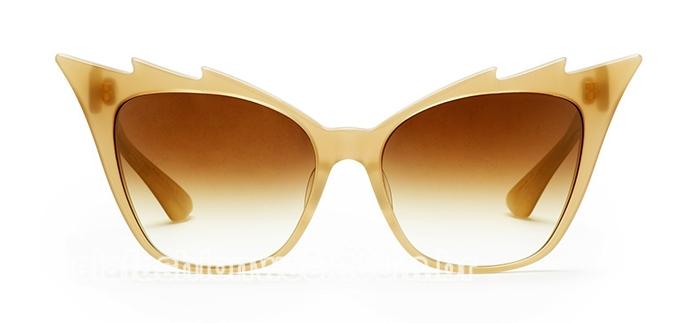 hurricane óculos de sol carolina totalmente demais juliana paes