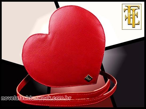 bolsa fedora novela coração