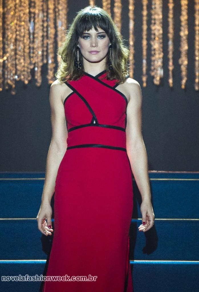 clara-vestido-vermelho-longo-1217-1400x2050